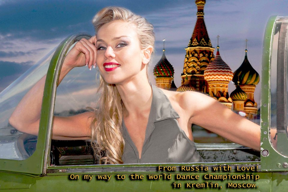 diana-buraka_from-russia-with-love