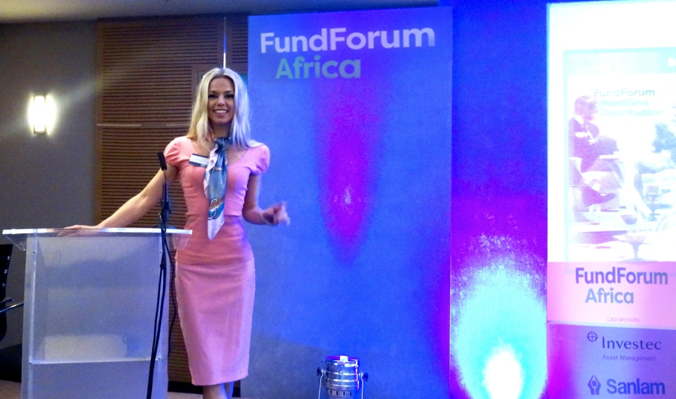 dianaburaka_fund-forumafrica_15-16september2016_hiltoncanarywharf