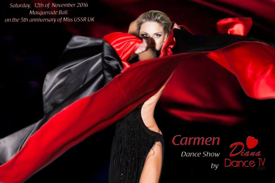 diana-dance-tv_carmen-dance-show_Diana-Buraka_cape