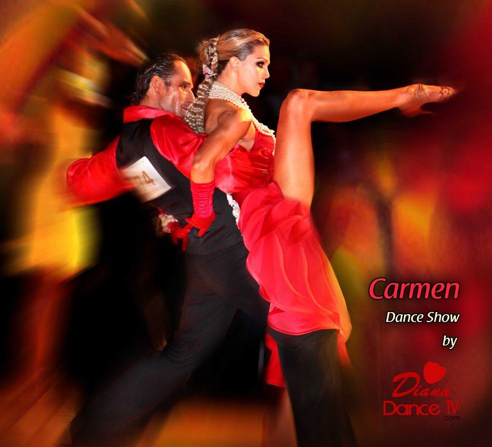 diana-dance-tv_carmen-dance-show_Diana-Buraka