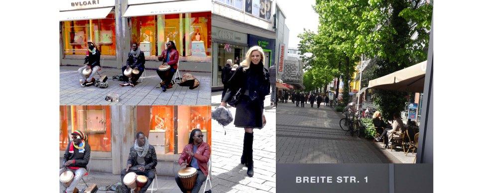 Breite str_Koeln_Cologne_Diana Buraka