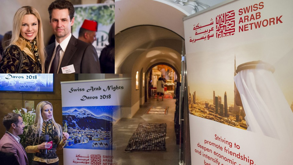 davos_swiss arab network_diana buraka_02