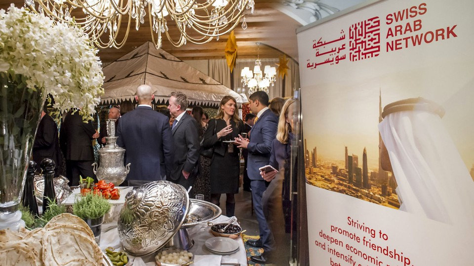 davos_swiss arab network_diana buraka
