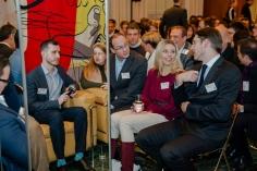 SwissEmbassy_HSG Alumni_22Oct19